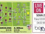 grafis-barcelona-vs-athetic-bilbao.jpg