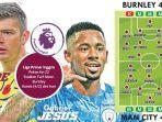 grafis-burnley-vs-man-city-liga-inggris.jpg