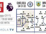 grafis-chelsea-vs-burnley.jpg