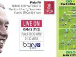 grafis-swansea-vs-man-city-piala-fa.jpg