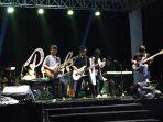 grand-final-festival-bhayangkara-band-competition_20180512_231326.jpg