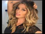 grazielli-massafera-is-a-telenovela-star-in-brazil_20170810_231716.jpg