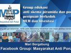 group-facebook-map.jpg