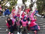 group-pkp-runner_20170416_162719.jpg