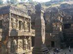 gua-di-india-ini-pernah-jadi-tempat-ibadah-3-agama-penampakannya-juga-indah.jpg