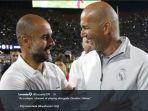 guardiola_akan_berhadapan_dengan_zidane.jpg