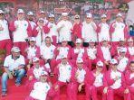 gubernur-bangga-antusias-masyarakat-dan-peserta.jpg<pf>pawai-dan-karnaval-hut-ke-74-republik-indonesia.jpg<pf>pelaksanaan-pawai-dan-karnaval-hut-ke-74-republik-indonesia.jpg<pf>dua-hari-pelaksanaan-pawai-dan-karnaval-hut-ke-74-republik-indonesia.jpg<pf>pawai-dan-karnaval-hari-ulang-tahun-ke-74-republik-indonesia.jpg