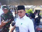 gubernur-bangka-belitung-erzaldi-rosman-di-tps-01-air-mesu.jpg