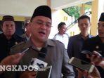 gubernur-bangka-belitung-erzaldi-rosman-diwawancara.jpg