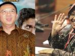 gubernur-dki-jakarta-basuki-tjahaja-purnama-dan-wali-kota-surabaya-tri-rismaharini_20160915_190130.jpg