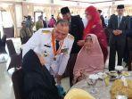 gubernur-kepulauan-bangka-belitung-erzaldi-rosman-gdfgdfgfgdfgf.jpg