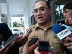 gubernur-kepulauan-bangka-belitung-erzaldi-rosman_20180515_175821.jpg