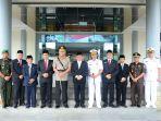 gubernur-kepulauan-bangka-belitung-erzaldi-rosman_20180724_133959.jpg