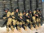 gubernur-latihan-perang_20170519_164013.jpg