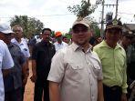 gubernur-provinsi-bangka-belitung-babel-erzaldi-rosman-padi.jpg