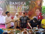 gubernur-provinsi-bangka-belitung-erzaldi-beserta-istri-mencicipi-lempah-kuning_20171210_192927.jpg