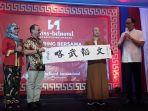 gubernur-provinsi-kepulauan-bangka-belitung-erzaldi-rosman-djohan_20180301_215536.jpg