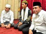 gubernur-sumut-edy-rahmayadi-bersama-wakil-gubernur-musa-rajekshah-menghadiri-tabligh-akbar.jpg