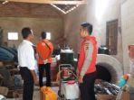 gudang-dinas-pertanian-basel_20161129_155030.jpg