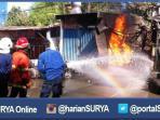 gudang-terbakar-ni_20160607_202754.jpg