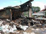 gudang-toko-roti-bb-bakery-yang-terbakar-pada-kamis-692018_20180906_191547.jpg