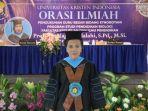 guru-besar-program-studi-pendidikan-biologi-fakultas-keguruan-dan-ilmu-pendidikan-fkip.jpg