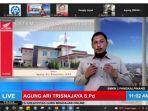 guru-smk-negeri-2-pangkalpinang-agung-ari-trisnajaya13121212.jpg
