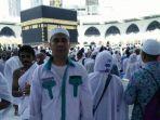 h-mirdhan-hafiluddin_20170918_161915.jpg