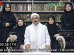 habib-rizieq-shihab-bersama-keluarganya.jpg