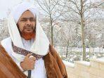 habib-umar-bin-hafidz-ulana.jpg