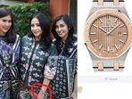 hadiah-dari-raffi-ahmad-segini-harga-jam-tangan-nagita-slavina-fantastis_20180621_020341.jpg