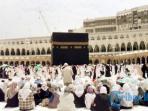 haji-di-mekkah_20160908_221419.jpg