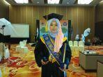halimah_20180926_200457.jpg