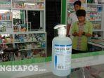 hand-sanitizer-di-apotik-salam-sarma.jpg
