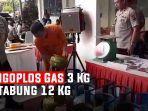 hanya-gunakan-pipa-begini-cara-pengopolos-pindahkan-gas-elpiji-subsidi-3-kg-ke-tabung-12-kg.jpg