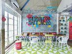 happines-kitchen-coffee.jpg