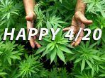 happy-420-day131455.jpg