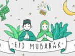 happy-ied-mubarak.jpg
