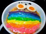 happy-rainbow-ramen-dari-dosanko-jepang.jpg