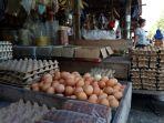 harga-telur-di-pasar-tanjungpandan_20180716_114020.jpg