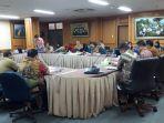 hari-batik_20171002_183808.jpg