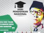 hari-pendidikan-nasional-ini-kumpulan-kata-dan-kalimat-inspiratif-dari-para-tokoh-bangsa.jpg
