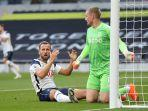 harry-kane-tottenham-vs-everton.jpg