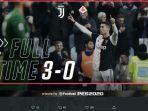 hasil-akhir-pertandingan-pekan-ke-22-liga-italia.jpg