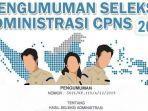 hasil-seleksi-administrasi-cpns-2019.jpg