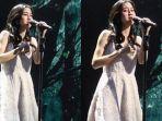 hasil-spektakuler-show-4-indonesian-idol-2020.jpg