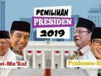 hasil-survei-elektabilitas-terbaru-jokowi-maruf-amin-vs-prabowo-sandi.jpg