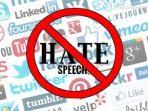 hate-speech_20161108_091239.jpg