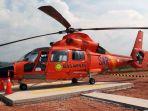 helikopter-basarnas_20170703_085339.jpg
