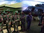 helikopter-milik-tni-diserang-separatis-saat-melakukan-evakuasi-jenazah-serda-handoko.jpg